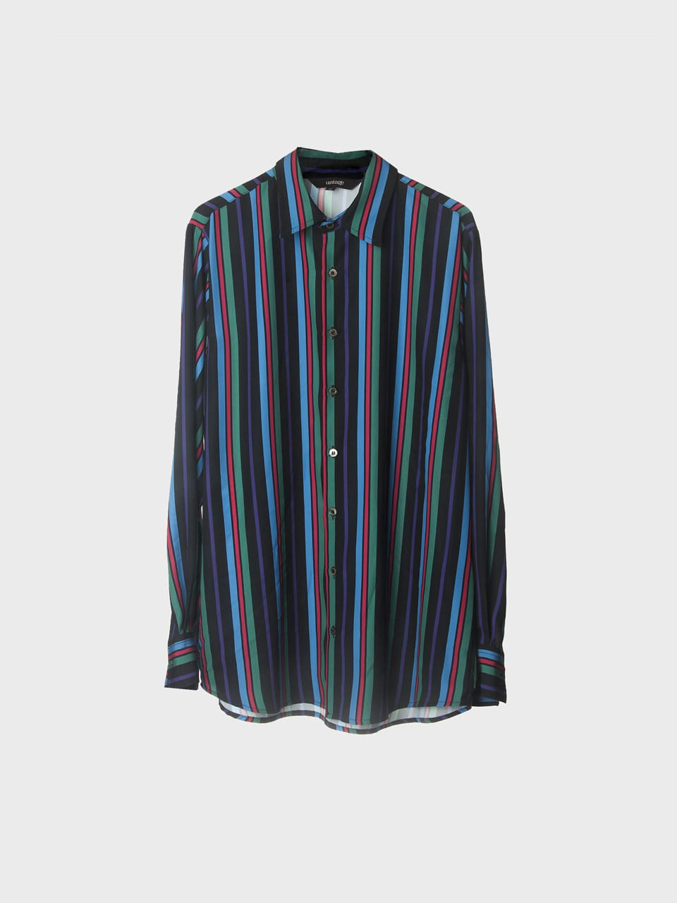 deep stripe shirts