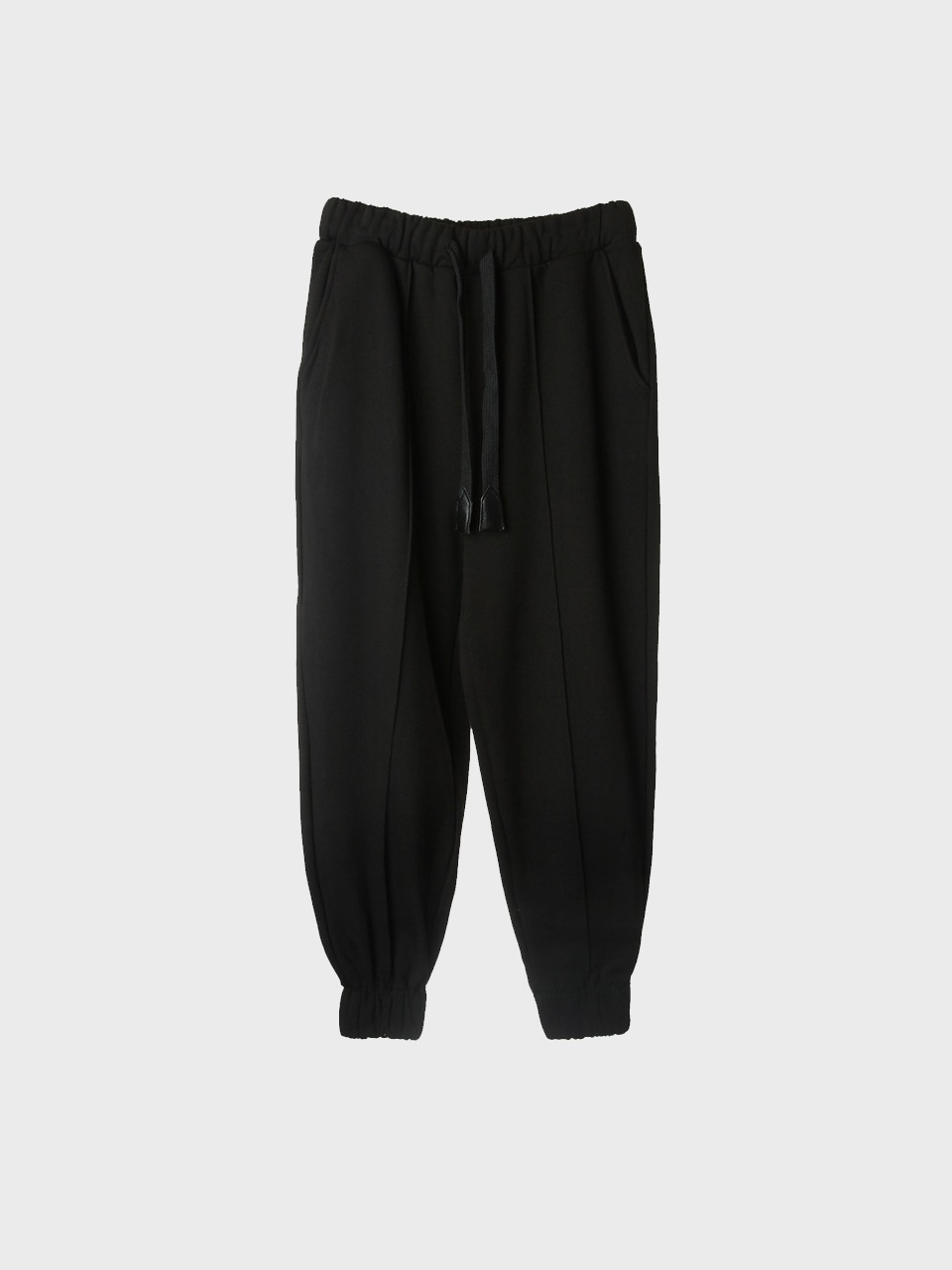 mighty sweat pants