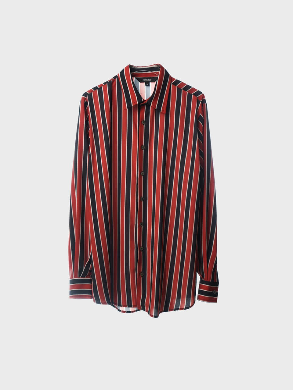 swing dancing stripe shirts